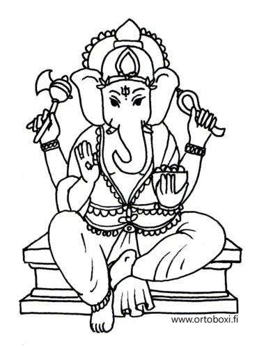 Hindulaisuus