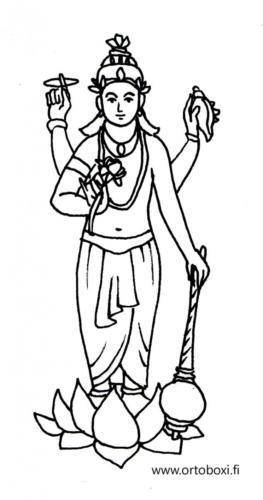 Vishnuob