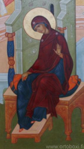 maria (2)
