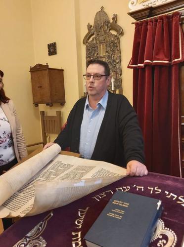 helsingin synagoga2