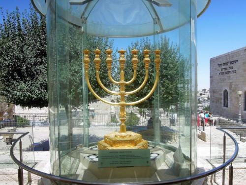 Juutalaisuus