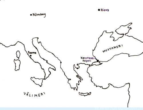 eurooppa2