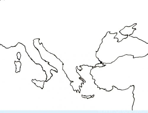 välimeri