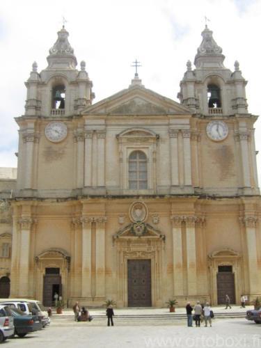 Malta 196