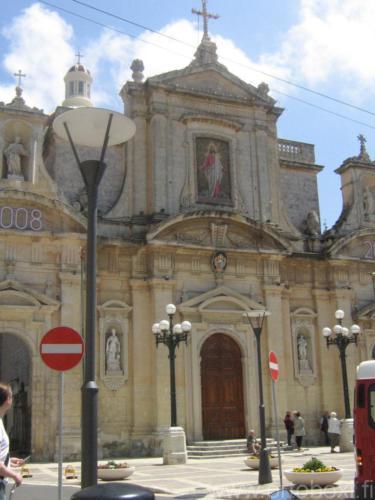 Malta 225
