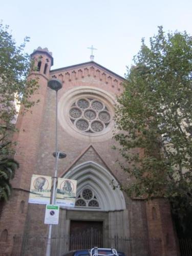 katolinen