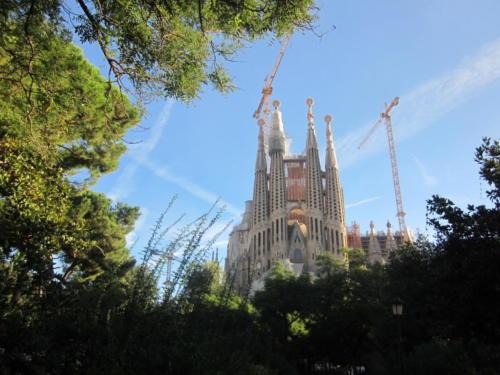 katolinen2