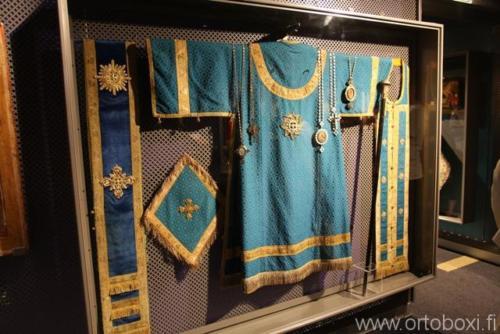 kirkkomuseo11