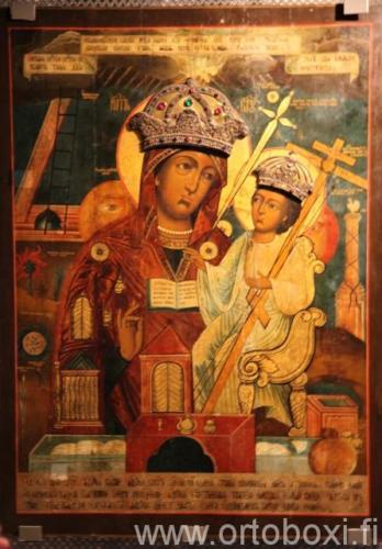 kirkkomuseo18