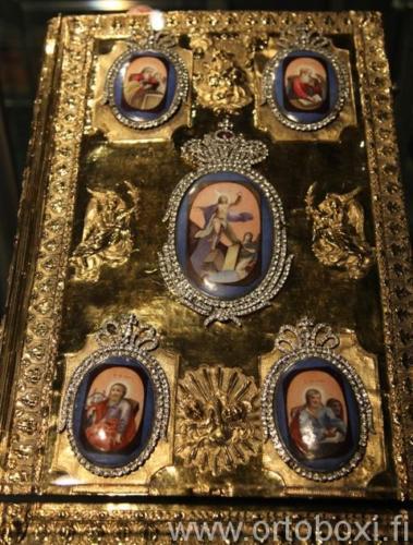 kirkkomuseo30