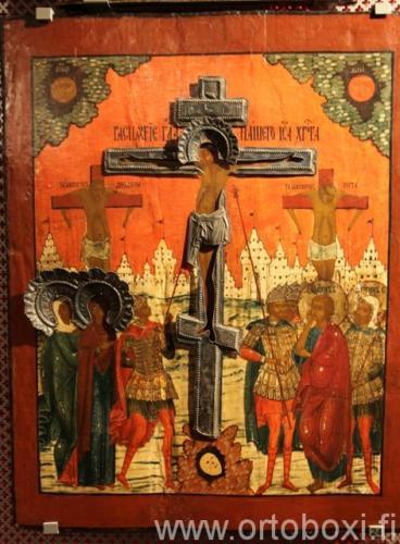 kirkkomuseo51