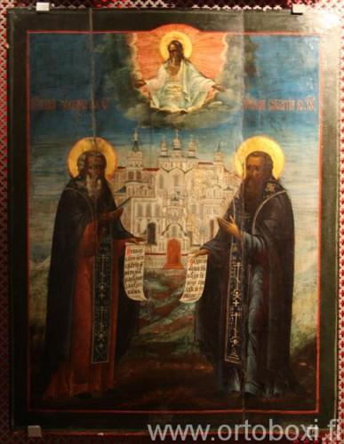 kirkkomuseo53
