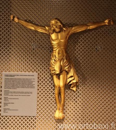 kirkkomuseo64