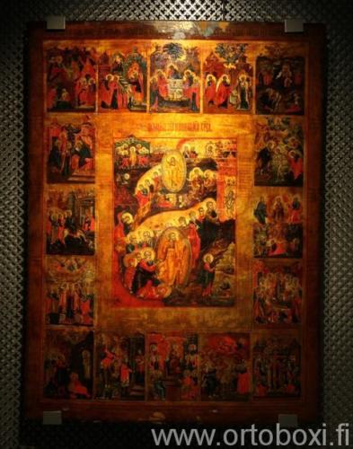 kirkkomuseo65