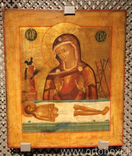 kirkkomuseo69