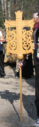 e ristisaattoristi (1)