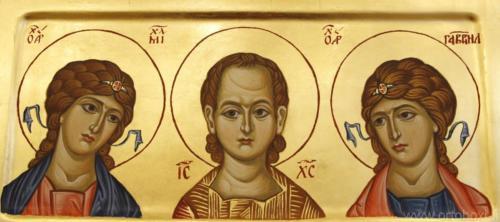 Kristus (1)