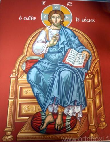 Kristus (2)