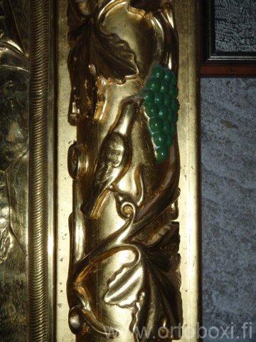 lasaruksen hautakirkko8