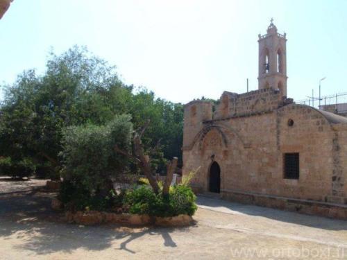 vanha luostari3