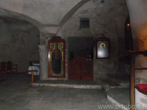 vanha luostari4
