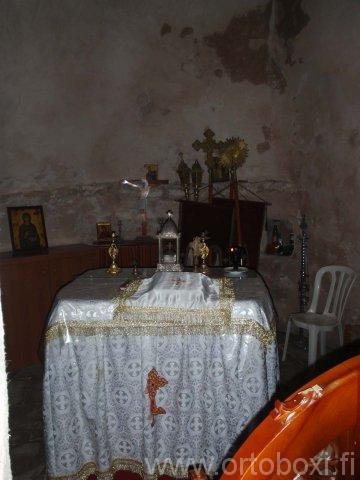 vanha luostari5