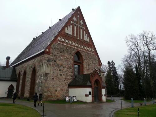 Luterilainen kirkko