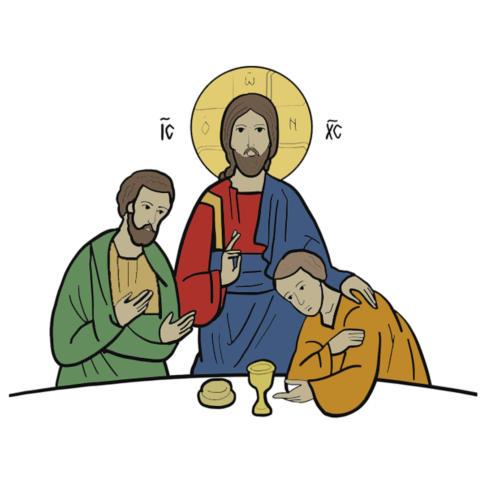 Pääsiäisajan piirroskuvat