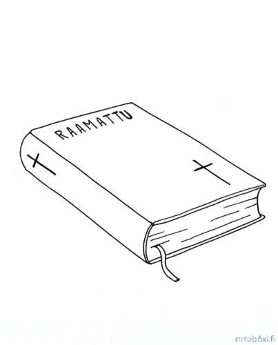 raamattumv