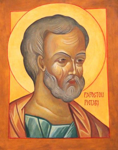 AP Pietari