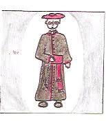 kat kardinaali